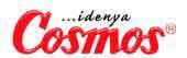 starcosmos logo1 Client