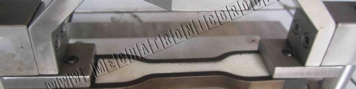 Foam Cutter Manual Machine