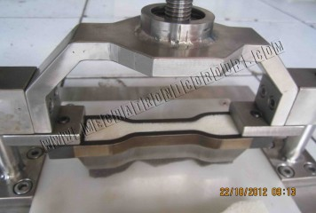 Foam Cutter Manual 2 356x240