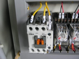 Panel Automatic Tester Insulation-2