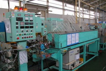 COOLING DEVICE 1 356x240