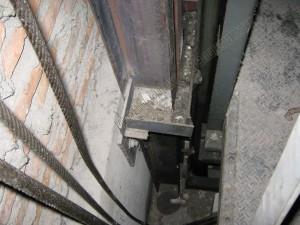 Lift Tangerang