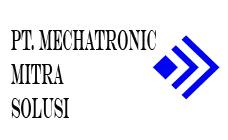 Mechatronic Mitra Solusi