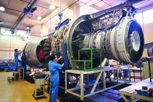 jasa perbaikan mesin industri